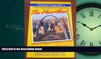 Pdf Online The Heartland: Missouri, Kansas, Nebraska, Iowa, South Dakota, and North Dakota