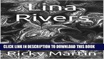 [Free Read] British Romance: Lina Rivers (British Historical Romance) (Historical Novel) Full