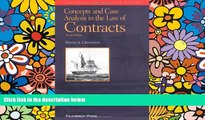 DOWNLOAD Textbook on Contract Law 13/E FREE BOOK ONLINE