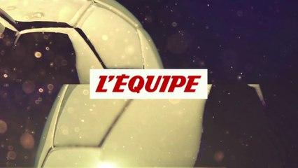 Ballon d'Or France Football - Les 30 nommés 1/6