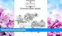 For you Steck-Vaughn Employability Skill Books: Student Workbook Transferable Skills