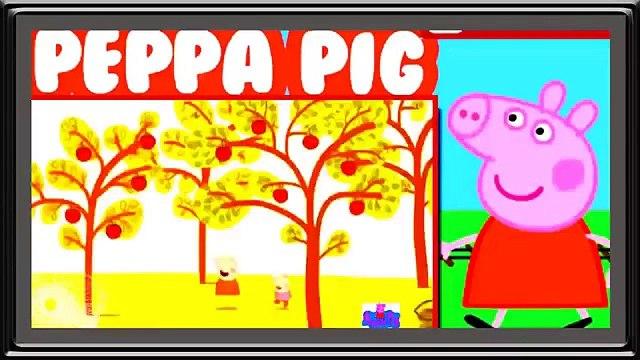 Peppa Pig Español Peppa Pig Español Capitulos Completos Peppa Capitulos Nuevos 10