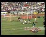 08.10.1989 - 1989-1990 Turkish 1st League Matchday 5 Sakaryaspor 0-3 Fenerbahçe