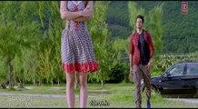 Tum Jo Mile New latest Indian Video Song    SAANSEIN  upcoming Indian  romantic horror film   Armaan Malik  Rajneesh Duggal  Sonarika Bhadoria  Hiten Tejwani & Neetha Shetty  HD