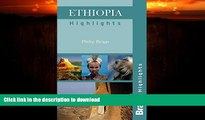 READ  Ethiopia Highlights (Bradt Travel Guide Ethiopia Highlights) FULL ONLINE