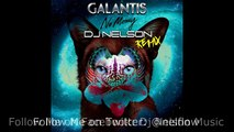 Galantis - No Money ft. Dj Nelson (Remix)