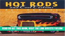 [READ] EBOOK Hot Rods and Cool Customs (Tiny Folios) ONLINE COLLECTION