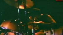 Black Sabbath - Heaven and Hell (Nassau Veterans Memorial Coliseum, Uniondale, NY, USA.)