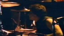 Black Sabbath - War Pigs (Nassau Veterans Memorial Coliseum, Uniondale, NY, USA.)