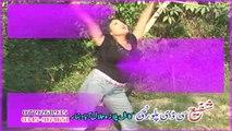 Salma Shah - Khaista Khaista - Pashto Movie Songs And Dance