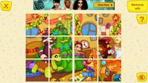 Download Free Jigsaw Puzzle 5000+ App on Androids! - video