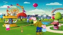 Dessins Animés En Français Complet 2016 - Peppa Pig En Français Film Complet,