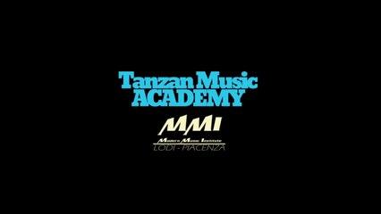 Tanzan Music Academy - MMI Lodi-Piacenza