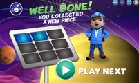 Fun Kids Game Seans Rescue Quest Full HD Video for Kids