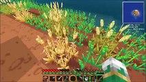Survival island Minecraft Episode 25 Tree Hugger