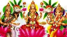 Jai Ganesh Deva   Happy Diwali Song 2016   Diwali Wishes,Greetings   Happy Deepawali Song 2016