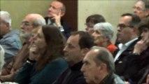 L'aménagement de la place des Cordeliers à Auxerre enjeu électoral de 2020 (2)