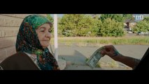 Latest Punjabi Songs 2016 - AUNDA SARDAR OFFICIAL VIDEO - TARSEM JASSAR - New Punjabi Songs 2016