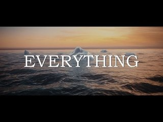 EVERYTHING (official album trailer)