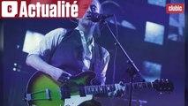 Radiohead en tête d'affiche du festival de Glastonbury