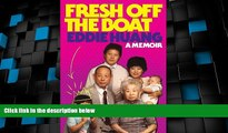 Big Deals  Fresh Off the Boat: A Memoir  Best Seller Books Most Wanted