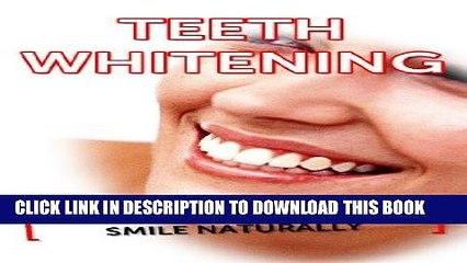 Teeth Resource | Learn About, Share and Discuss Teeth At