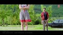 Tum Jo Mile Video Song _ Armaan Malik _ SAANSEIN _ Rajneesh Duggal, Sonarika Bhadoria
