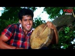 Avunanna Kadanna Songs - Nadume Uyyala - Udaykiran Sadaa