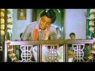 Chanti Songs - Jabiliki Vennelaki - Gopala Gopala Venkatesh Songs - Meena