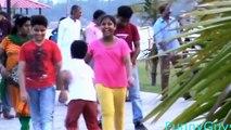 WhatsApp funny videos Girl Item Dance - video dailymotion
