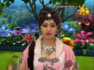 Soorayangeth Sooraya 24/10/2016 - 90