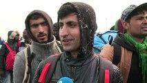 Démantèlement de la jungle : «une urgence pour les Calaisiens»