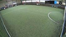 Five X Vs Five Bezons - 24/10/16 15:15 - Ligue5 simulation - Bezons (LeFive) Soccer Park