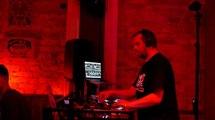 ASCA / Klub FM live 12.10.2016