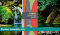 Must Have  Dynamic Business Law 1st (first) edition Text Only  READ Ebook Full Ebook