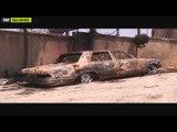 Savaşı Anlatan Kadınlar - 4. Bölüm Fragman - TRT Belgesel