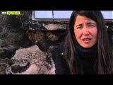 Savaşı Anlatan Kadınlar - 1. Bölüm Fragman - TRT Belgesel