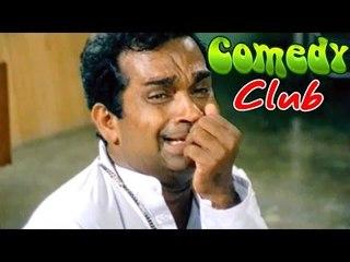 Jabardasth Comedy Club Epi 150 || Back 2 Back Telugu Non Stop Comedy Scenes