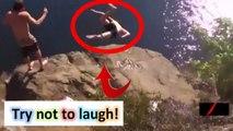 #17 Compilation des plus gros ratés et chutes - Essayez de ne pas rire! [NOUVEAU] LES VIDEOS LES PLUS DRÔLES - ESSAYEZ DE NE PAS RIRE Compilations Vidéos Drôles