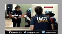 En Seúl crecen las grabaciones de la intimidad de mujeres con camaras escondidas-Mas Que Noticias-Video
