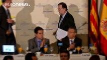 Spaniens König startet Gespräche zur Regierungsbildung