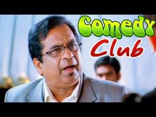 Jabardasth Comedy Club Epi 241 || Back 2 Back Telugu Non Stop Comedy Scenes