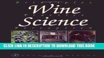 [PDF] Wine Science, Second Edition: Principles, Practice, Perception (Food Science and Technology)