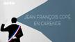Jean-François Copé en carence ? - DÉSINTOX - 24/10/2016