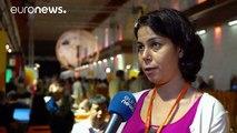 Μάλτα: Ο μελλοντικός ρόλος των τεχνών στο επίκεντρο της Παγκόσμιας Συνόδου