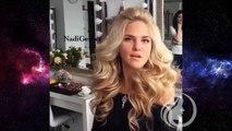 Hairstyle Tutorial Simple Hairstyles ♚ Easy Mens Hairstyles  Hair Tutorial