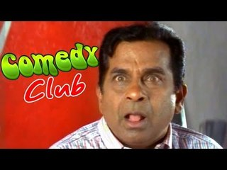 Jabardasth Comedy Club Epi 115 || Back 2 Back Telugu Non Stop Comedy Scenes