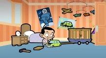 Mr Bean Animated E20 (2/2) Of 47