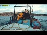 Kıyı Öyküleri - 2. Bölüm Fragman - TRT Belgesel