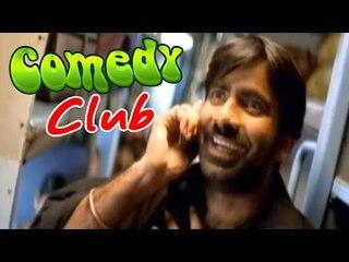 Jabardasth Comedy Club Epi 188 || Back 2 Back Telugu Non Stop Comedy Scenes
